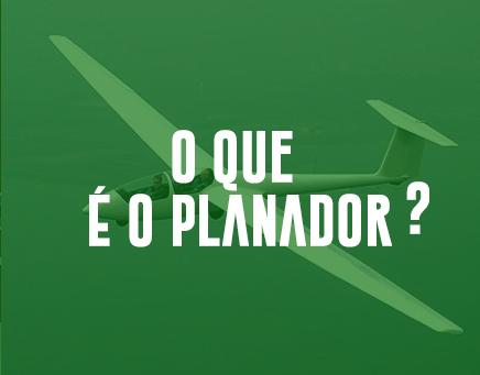 planador